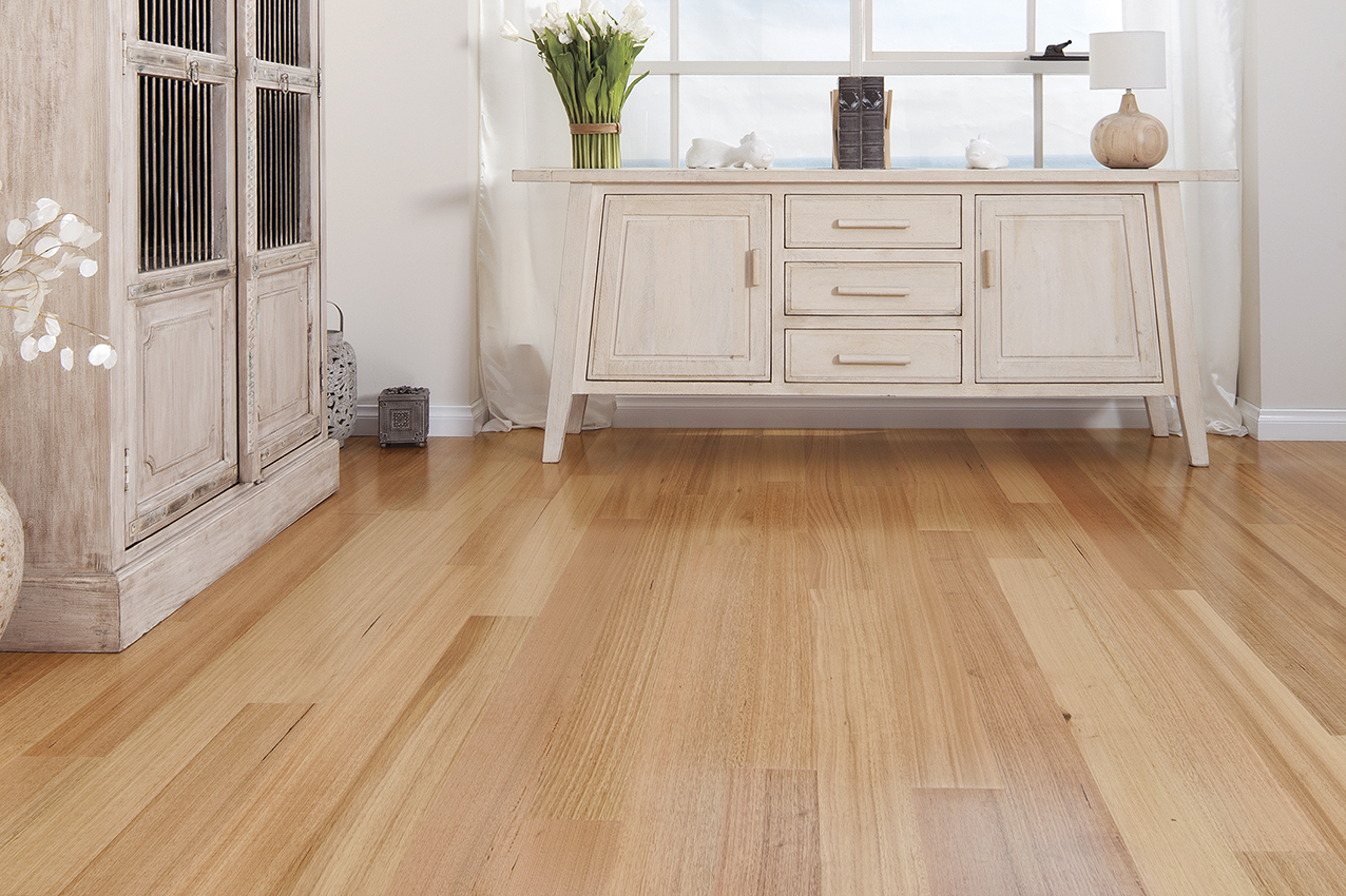 Tas oak flooring melbourne carpet vidalondon for Hardwood floors melbourne