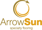 ArrowSun Specialty Flooring