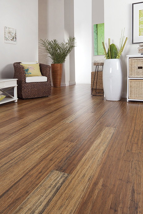 Natures Trail Arrowsun Specialty Flooring
