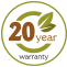 barrington_warranty_03