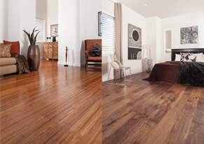 bamboo-vs-hardwood-flooring